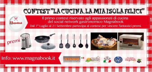 Magnabook Contest.jpg